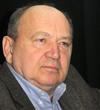 Włodzimierz Niderhaus (PL)