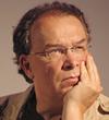 Lech Majewski (PL)